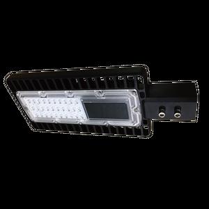 LED-LD304-IP65