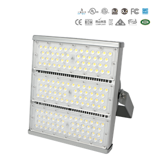 LED-Tower Light 203-IP67