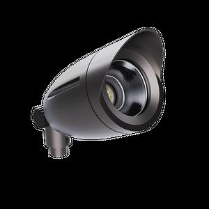 LED-Landscape-IP65