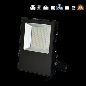 LED-FG103-IP65