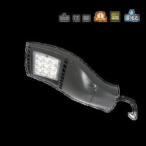 LED-LD302-IP65