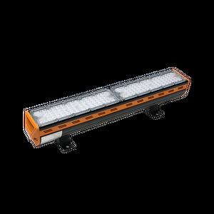 LED-GK505 High Bay-IP65
