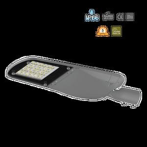 LED-LD306_IP66