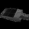 LED区域灯G5-IP65