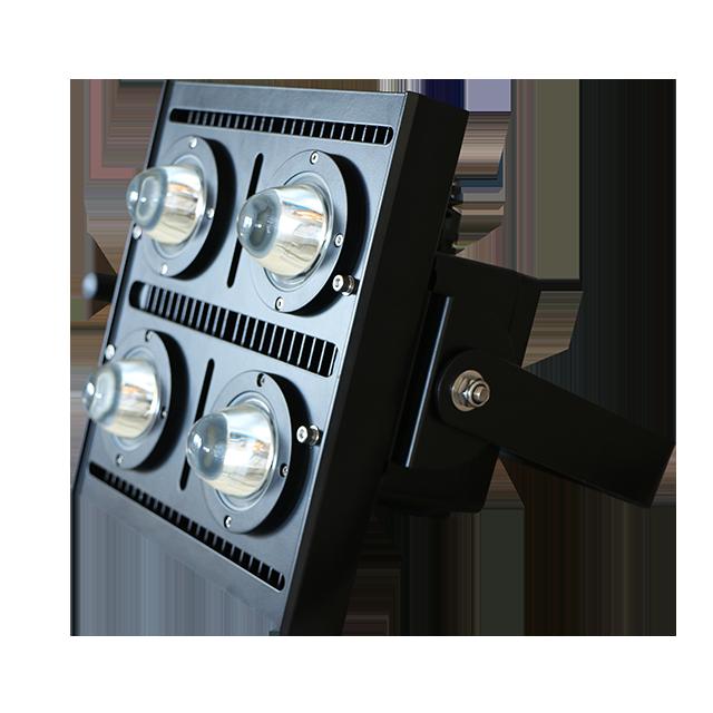 LED-Tower光201 - ip67