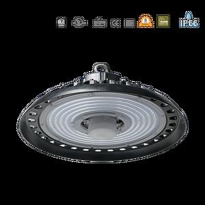 LED-UFO高湾GK512-IP65