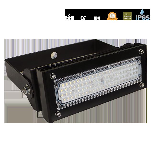 LED-塔灯202-IP65