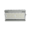 LED-Tower Light 203-IP67