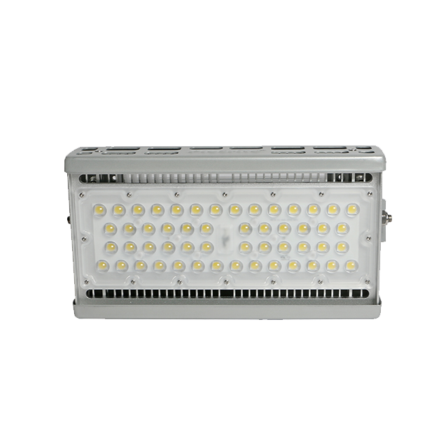 LED-Tower光203 - ip67