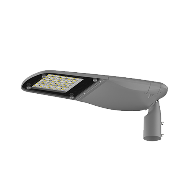 LED-LD306_IP66