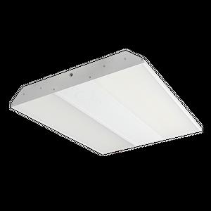 LED-Linear Bay-IP20高