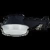 led安全从黄昏到黎明ip65