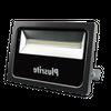 LED-FG112-IP65