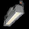 LED-VP320W-IP65