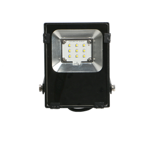 LED-FG101-IP65