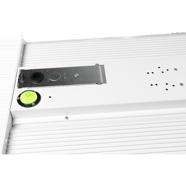 LED线性高间隔IP20