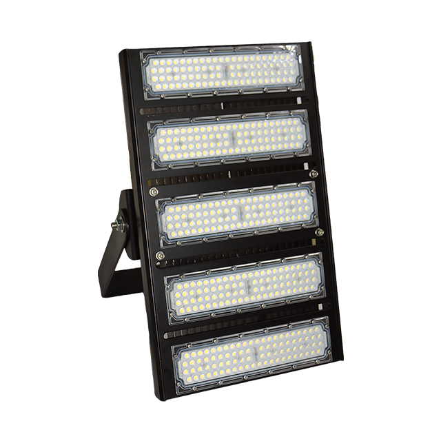 LED-Tower Light 202-IP65